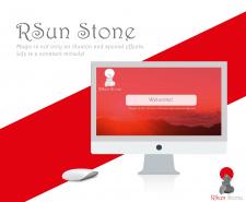 RSun Stone 1