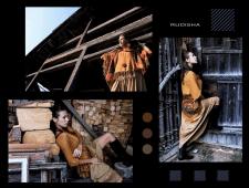Коллаж, фотосессия, обработка фото  004