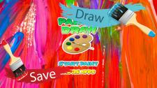 Paint & Draw kids