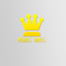 MOBILE KINGS