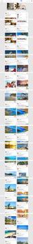 GooglePlus - FionaTravel туристическая компания