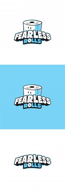 fearless rolls