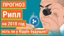 Канал на YouTube - Крипто Мозг (by Cryptobrain)