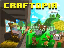 Craftopia 4