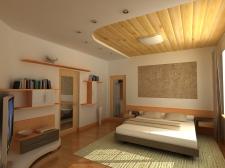 Квартира_2_2