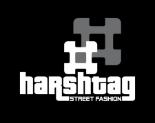 Harshtag