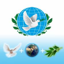 Створення логотипу, за побажаннями (м.Київ)