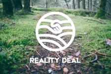 Reality deal