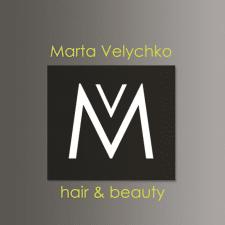 Логотип. Фірмовий стиль