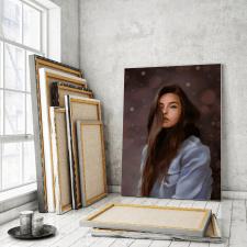 Digital-Art