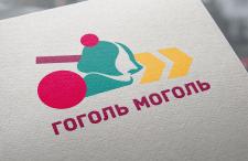 Вариант лого для локальной экскурсионной компании