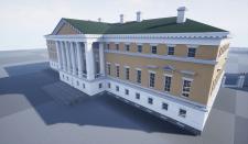 Palace_005