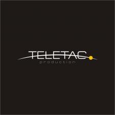 Teletac