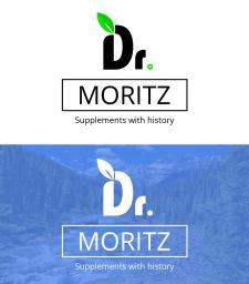 dr moritz