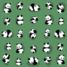 """Патерн """"Панда"""""""