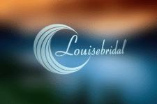 Логотип свадебного агентства
