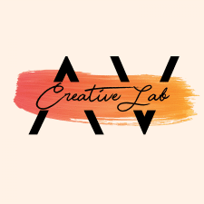 AV Creative Lab