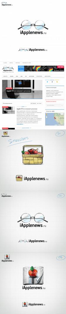 iAppleNews