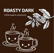Logo for FB Community 2