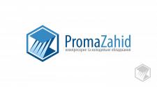 Proma Zahid. Компрессоры и вентиляторы