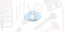 MeowMakeup