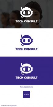 Tech Consult