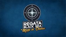 Логотип для турнира по спортивному покеру