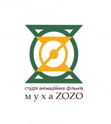 Логотип ZoZo