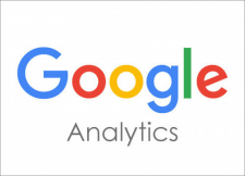 Сертификация Google Analytics.