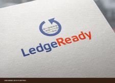 LedgeReady
