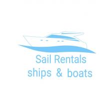 Sail Rentals