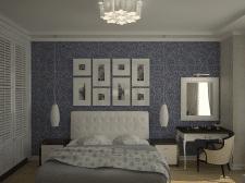 Спальня_4-2