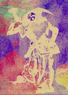 Фоновое изображение для сайта цирка