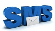 Отправка СМС из 1с:Предприятия