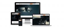 Доработка сайта и адаптив