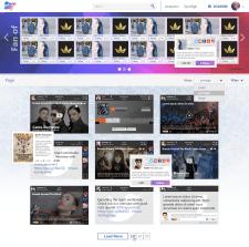 site: SBLOB 2