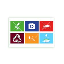 Иконки для сайта_средства защиты растений