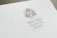 Финансовая кампания