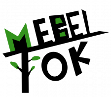 Разработка логотипа для производства мебели