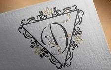 DSF лого