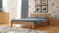 Моделирование комнаты и мебели