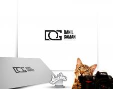 Danil Gaman