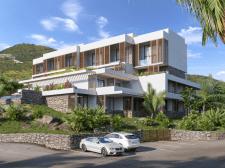 Hotel in Corsica