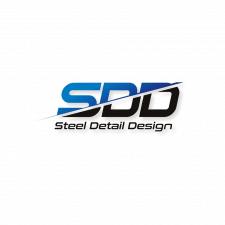 Логотип для польської фірми SDD