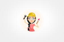 Girl Builder