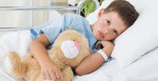Симптомы и лечение ротавируса у детей