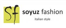 Soyuz_logo