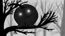 horror_cherry