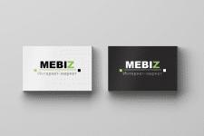 Интернет-маркет Mebiz