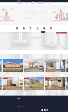 Агенство недвижимости Lekvi Group